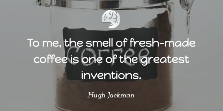 Hugh_Jackman_Quotes
