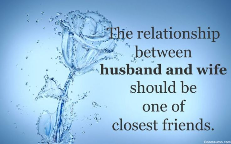 The-relationship-husband-and-wife-Best-friendship-Quotes.jpg
