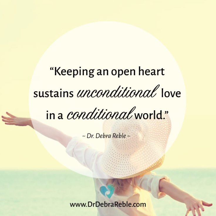 Keeping-an-open-heart-1024x1024.jpg