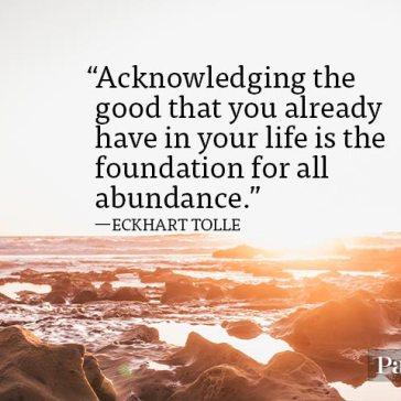 Thankful-Quotes-Good