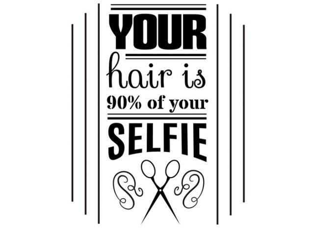 hair-selfie-1-640x469