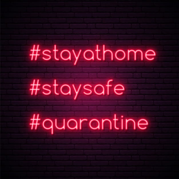 stay-home-stay-safe-quarantine-quote-protection-from-coronavirus_73458-823
