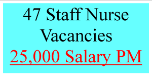 https://rightjobalert.com/wp-content/uploads/2021/02/GNM-B.Sc-Nursing-Recruitment-Government-of-West-Bengal.png