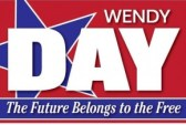 Wendy Day for 47th District