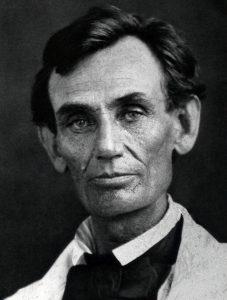Abraham_Lincoln-1858