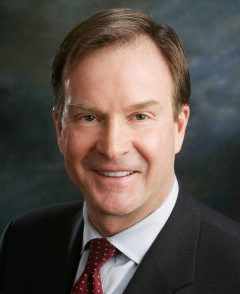 Attorney_General_Bill_Schuette_410797_7