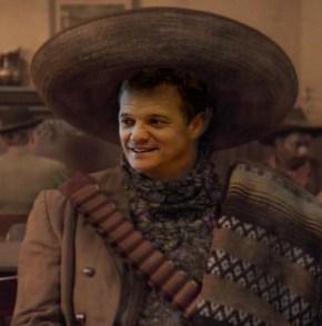 bandito-trott