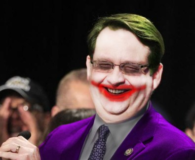 joker-peters