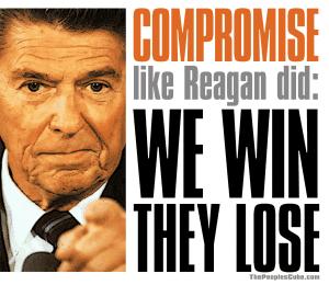 Reagan_Compromise