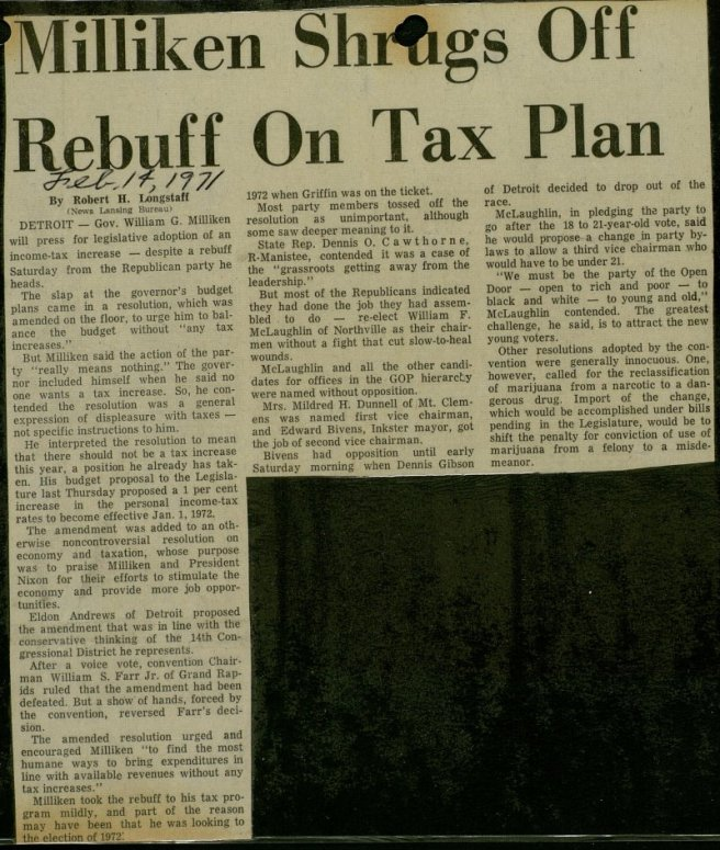 aa_news_clippings-taxation_michigan-p00121