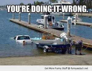 funny-doing-it-wrong-truck-in-water-boat-pics