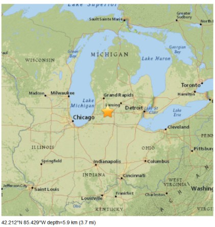 Earthquake-Michigan-Galesburg copy