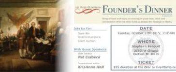 Founders_Dinner_Flyer_FB