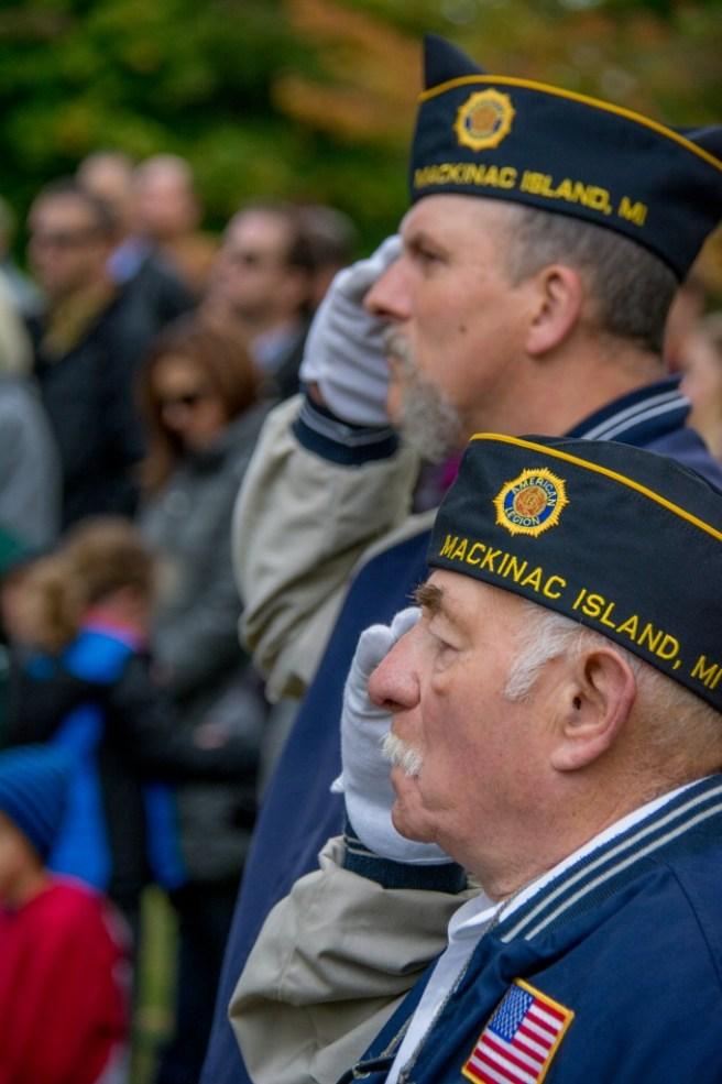 honor-guard-4