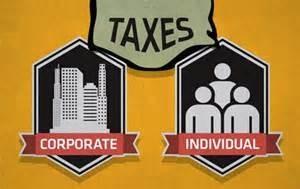 Tax Image 1