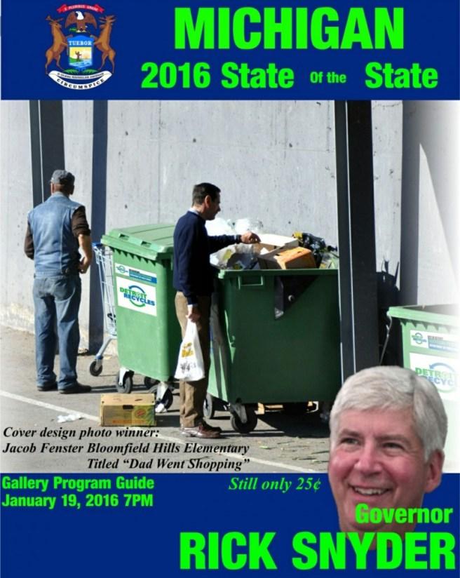 stateofstate-winner