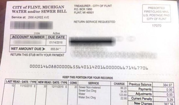 Fees | Right Michigan | Page 2