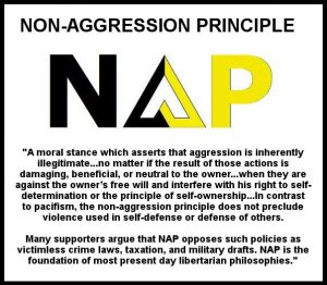About NAP