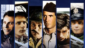 Catch-22 Collage