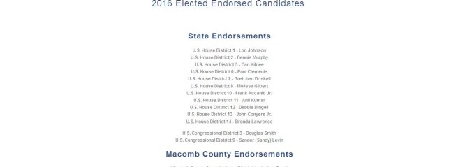 detroit-afl-cio-2016-endorsements