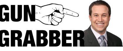 gun-grabber
