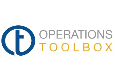 Operations Toolbox