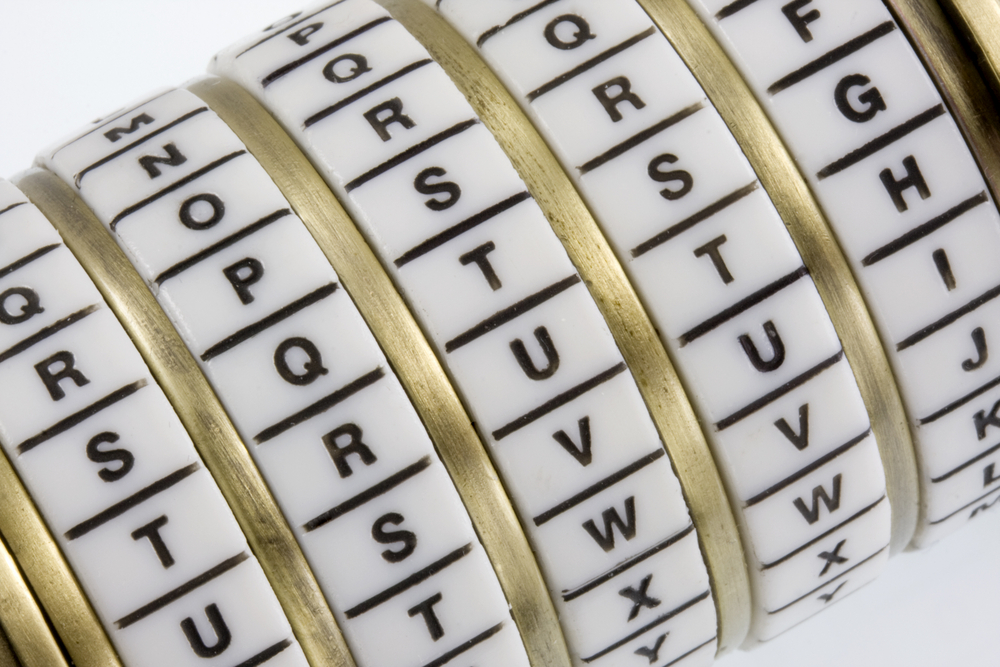 The Secret Decoder Ring of Social Media Marketing