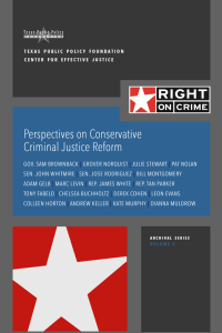 Perspectives_on_Cons_Reform-Cover