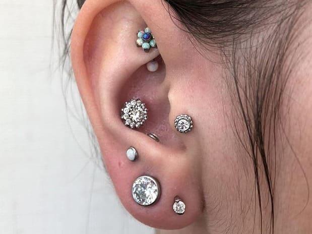 anti tragus piercing cost