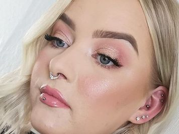 ashley lip piercing jewellery
