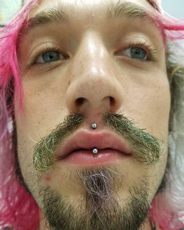 jestrum piercing guys