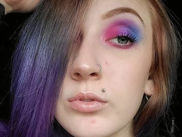pic of monroe piercing