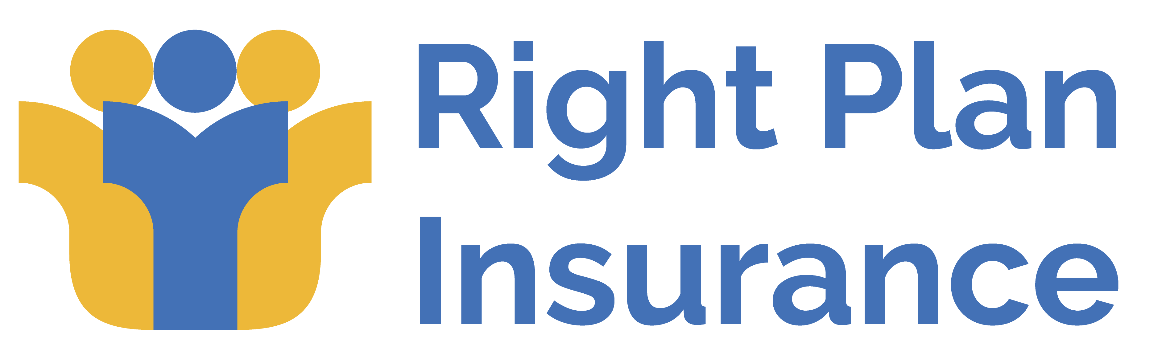 Right Plan Insurance