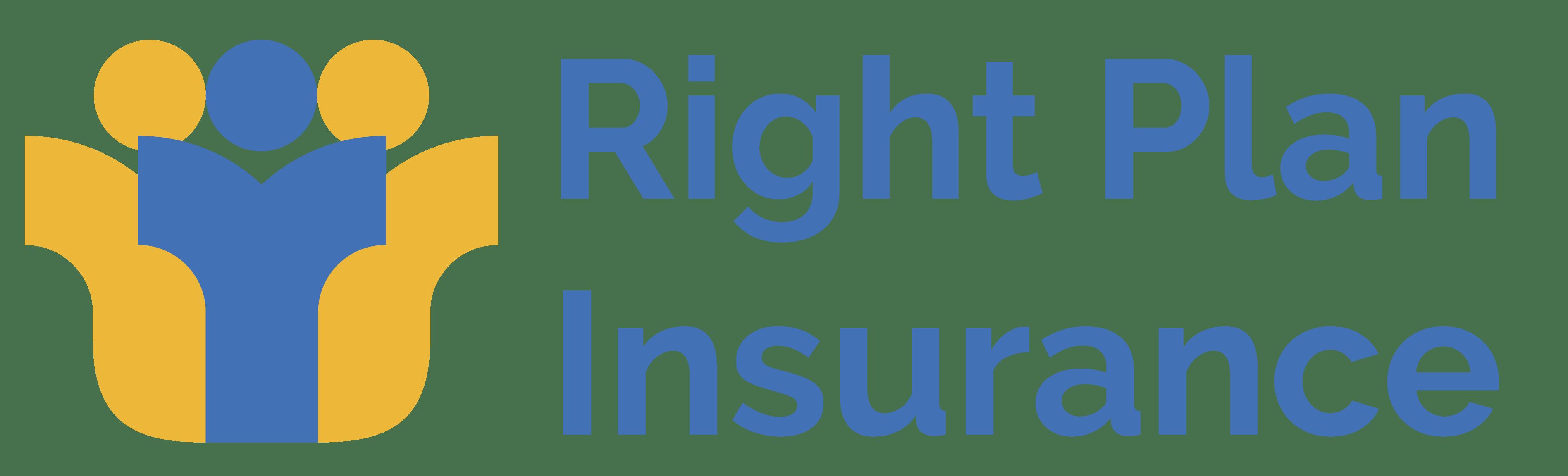 Right Plan Insurance