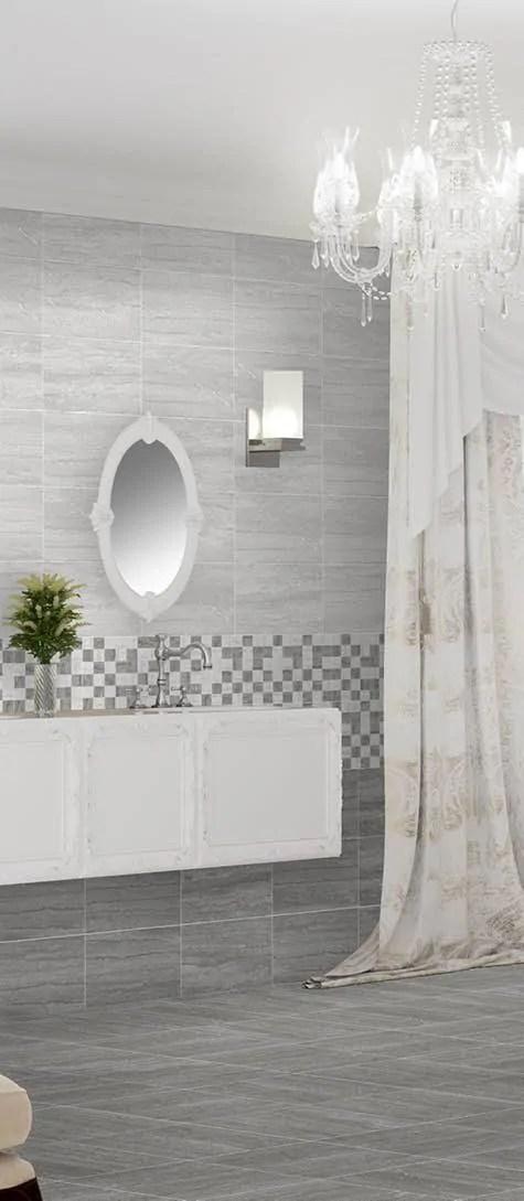 Right Price Tiles Ireland Tiles Laminate Flooring