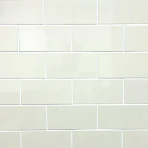 kitchen wall tiles cabinets designs right price biselado crema flat add to cart
