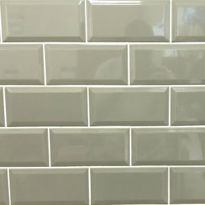 brick effect kitchen wall tiles back splash ideas for right price biselado sage add to cart