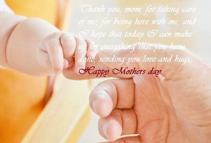 Happy Mothers Day Wishes Quotes, Best Wishes for Mothers on Mothers Day, Mother's Day 2020 Best Quotes, Mother's Day 2020 Best Wishes, Gifts and Messages, Mother's Day 2020 Best Gifts