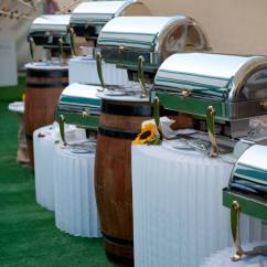 Kitchen Displays For Sale Hood Design News - Rental Catering Equipment Events | Right