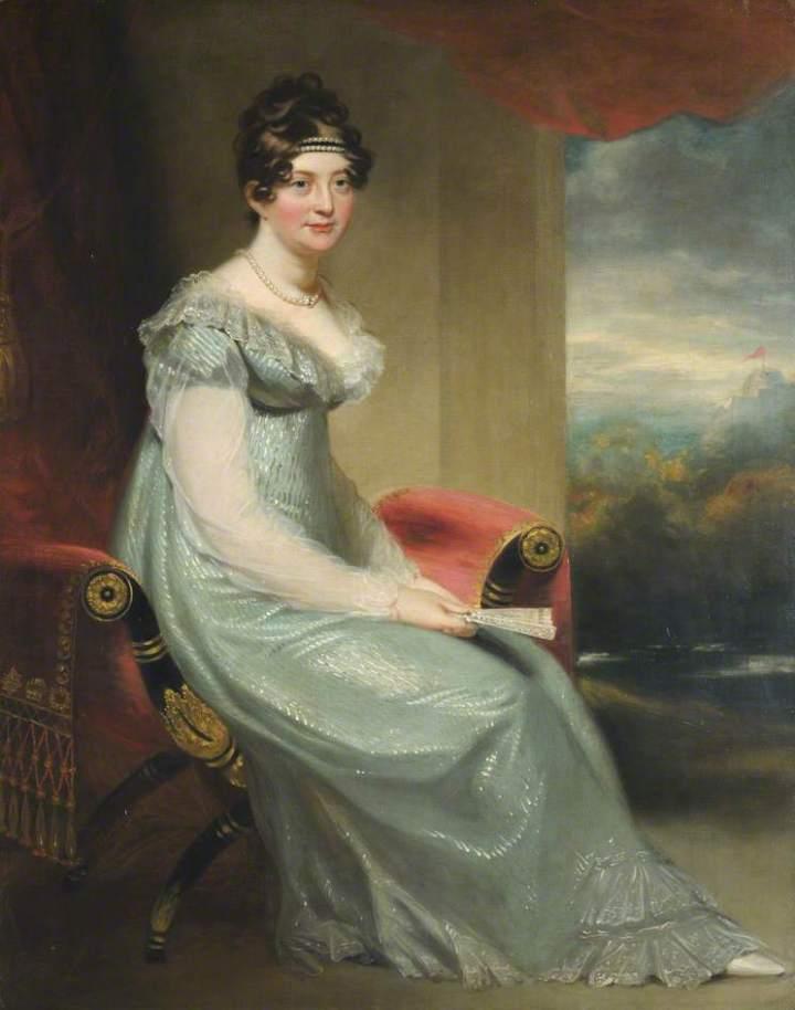 princess mary duchess of gloucester and edinburgh