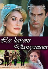 Les liaisons dangereuses film 2002 | les liaisons