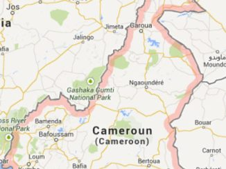 Promising student in Cameroon: Outed, then an outcast