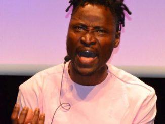 Bisi Alimi threatens to sue Nigerian gay blog for defamation