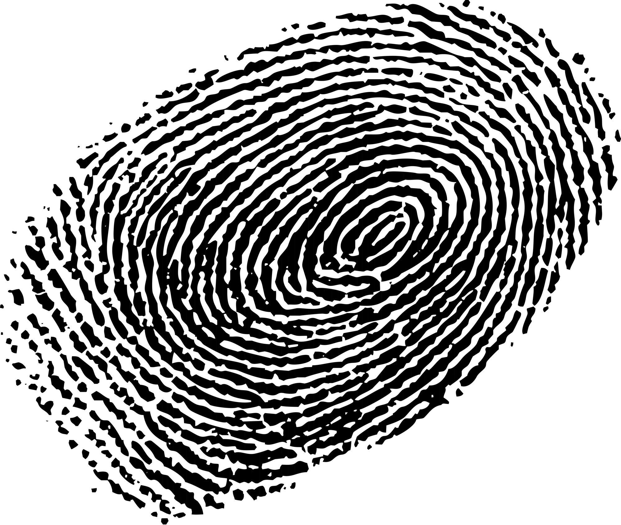 No, the FBI's Huge Biometrics Database Should Not Be