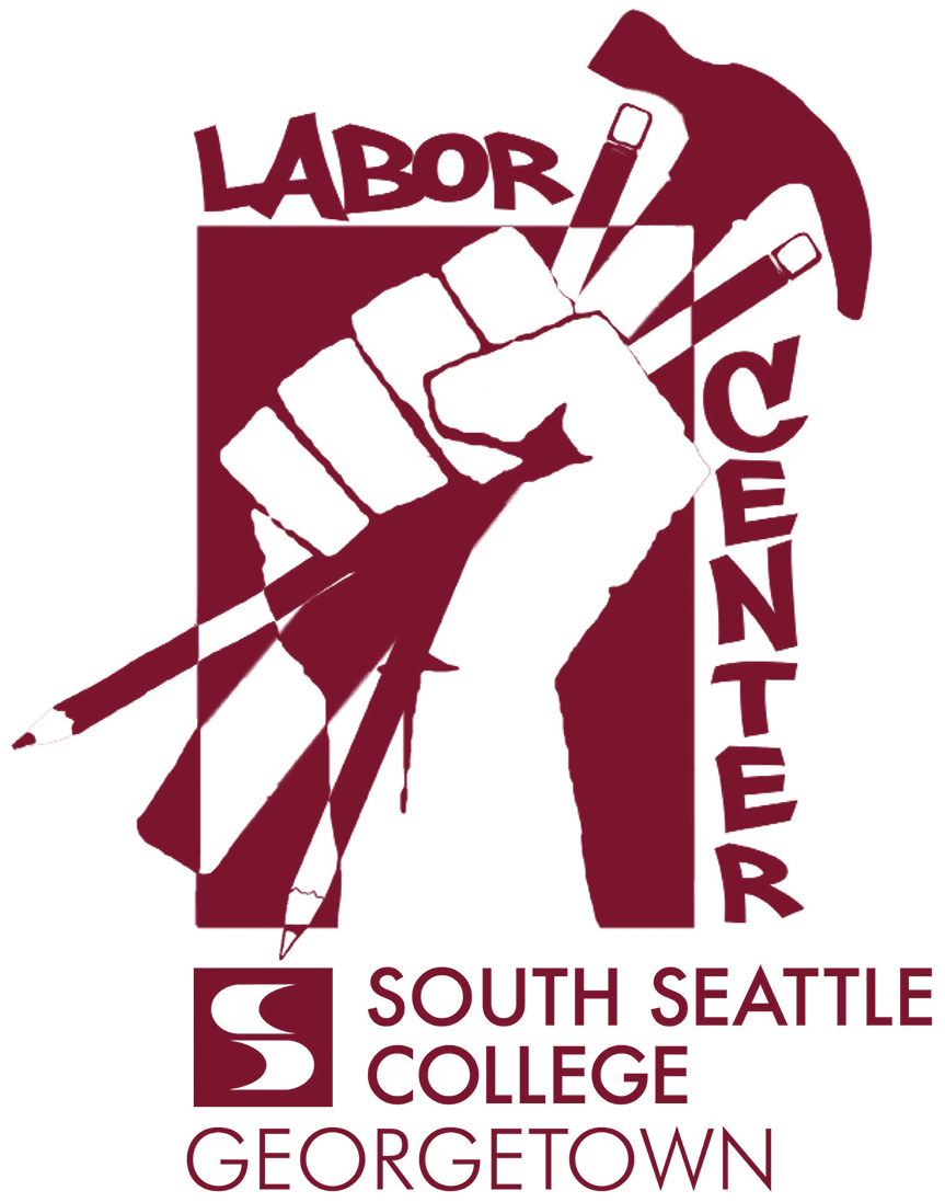 washington state workers rights full
