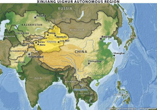 china-central-asia-800-080512.jpg