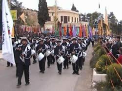 kids_parade.jpg