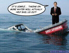 swirsk-4-ObamaSinksUS