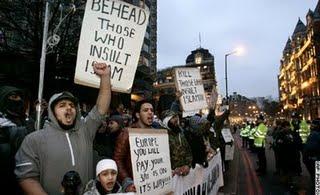 islam_-_uk