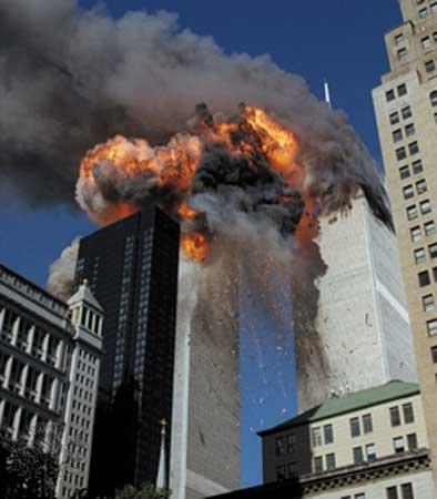 terror-attack